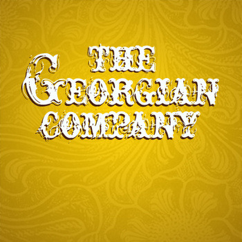 The Georgian Company Side A EP