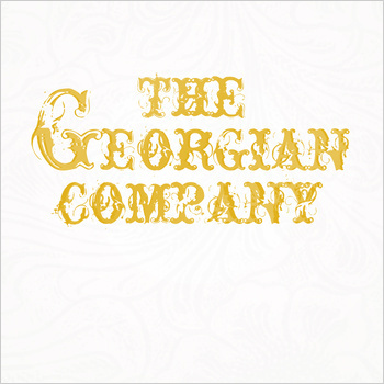 The Georgian Company Side B EP